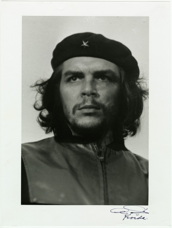 Che Guevara: Hero or Villain? Essay Sample